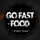 Go Fast-Food
