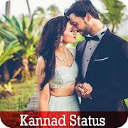 Kannad Video Status