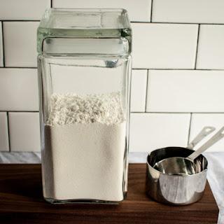 Cup 4 Cup Gluten Free Flour Blend