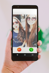 Video Chat Live & Video Call Random Tips App Download For Android 2