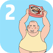 Tải Game Hidden my ramen by mom 2