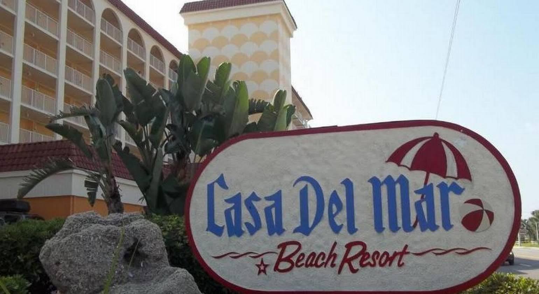 Bluegreen Vacations Casa del Mar, Ascend Resort Collection