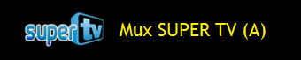 MUX SUPER TV