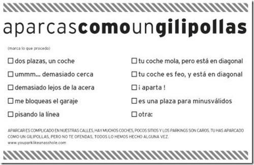 aparcas_como_un_gilipollas_2