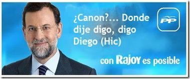 rajoy_CANON copy
