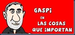 2008-02-21_Gaspar