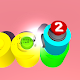 Push Balls Download for PC Windows 10/8/7