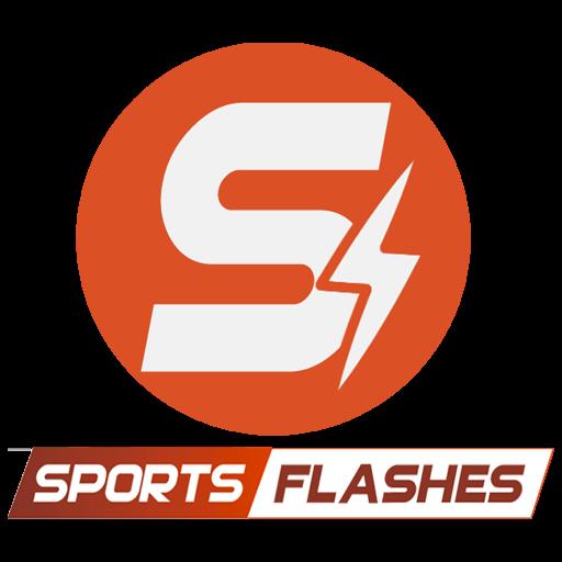 SportsFlashes 運動 App LOGO-硬是要APP