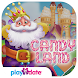 Candy Land : The Land of Sweet Adventures