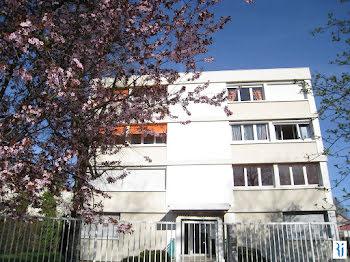 studio à Bihorel (76)