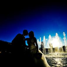 Wedding photographer Donato Ancona (DonatoAncona). Photo of 16.08.2017