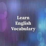 15،000 سے زیادہ انگریزی الفاظ جانیں