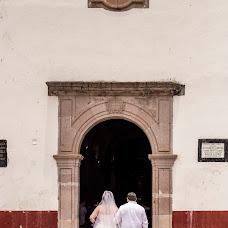 Wedding photographer Maico Barocio (barocio). Photo of 29.09.2018