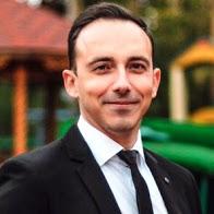 Вадим Донцов