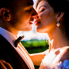 Wedding photographer Theo Martinez (theomartinez). Photo of 04.01.2017