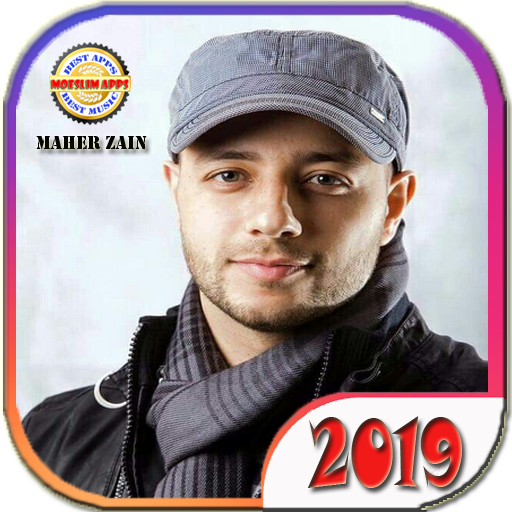 Maher Zain Songs Collection - Apps on Google Play