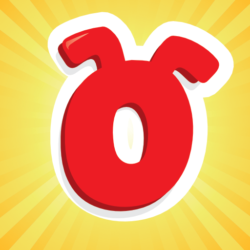 Woofy Whoops file APK Free for PC, smart TV Download