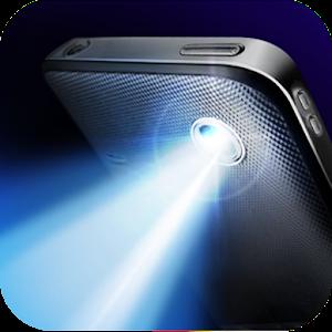 Auto Flash Light