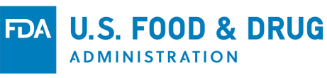 Image result for us fda logo