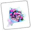 DIY Bouquet Flowers Ideas icon