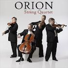 Orion String Quartet icon