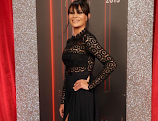 Lucy Pargeter has breast implants removed