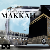 Experience Makkah VR Android APK Download Free By BSocial EG
