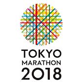 Tải Game TOKYO MARATHON FOUNDATION APP
