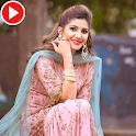 Sapna Choudhary Gane: Sapna Choudhary Songs icon
