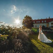 Wedding photographer Zsok Juraj (jurajzsok). Photo of 21.09.2015