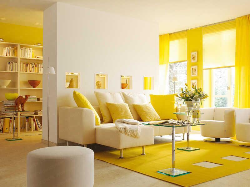 20-Yellow-Living-Room.jpg