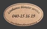 limhamnsblomster