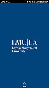 iLMU - náhled