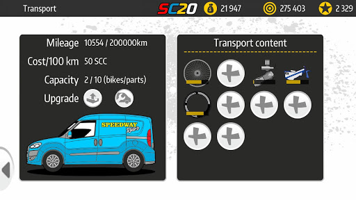 Speedway Challenge 2020 filehippodl screenshot 5