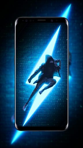 Wallpaper for Gamers 4K Apk 2