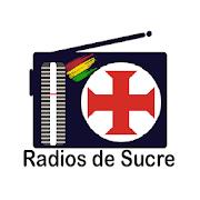 Radios de Sucre - Bolivia