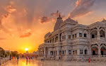 Best Tirth yatra packages