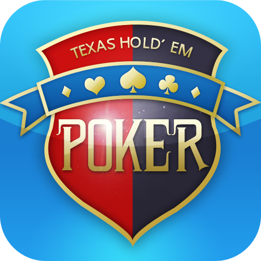 紙牌App Poker Latino LOGO-3C達人阿輝的APP