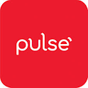 We Do Pulse - Health & Fitness Solutions icon