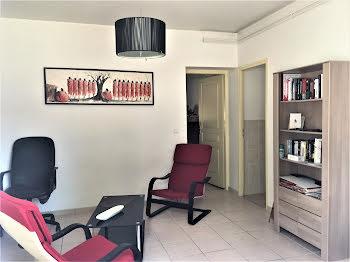 appartement à Sault-Brénaz (01)
