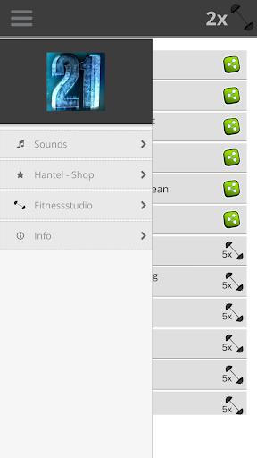Inscope Soundboard