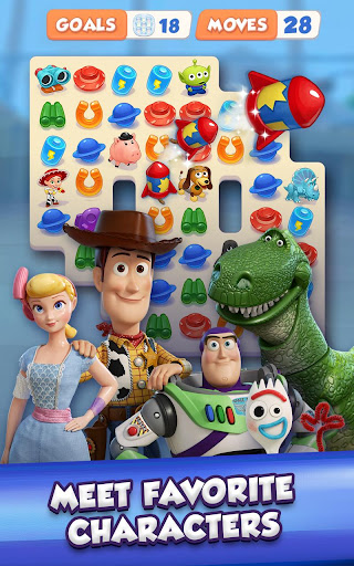 Toy Story Drop! 1.19.0 de.gamequotes.net 1