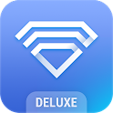 Swift WiFi Deluxe icon