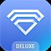 Swift WiFi Deluxe - Free WiFi Finder icon