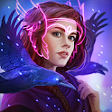 Endless Fables 2: Frozen Path (Full) icon