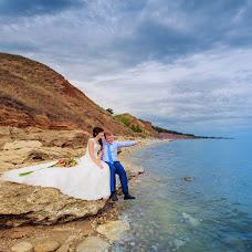 Wedding photographer Anika Nes (AnikaNes). Photo of 20.09.2014