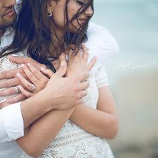 Wedding photographer Zeynal Mammadli (ZeynalGroup). Photo of 11.07.2017