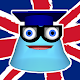 Download Jumo The Jumper: Kids Learn ENGLISH with FUN For PC Windows and Mac