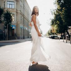 Wedding photographer Yuriy Yust (JurisJusts). Photo of 31.08.2018