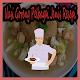 Nasi Goreng Pelbagai Jenis Resepi Download on Windows